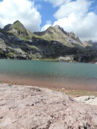 Lac estaens (46)