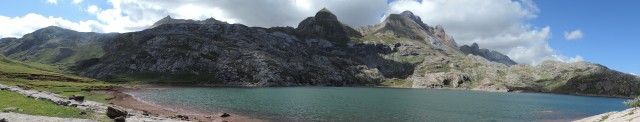 Lac estaens (49)