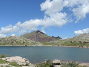 Lac estaens (50)