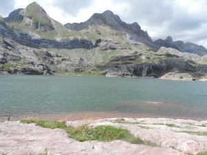 Lac estaens (55)
