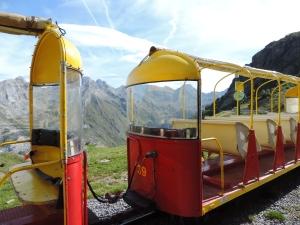 Petit train Artouste (18)