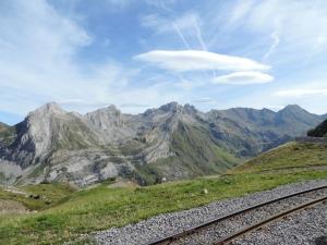 Petit train Artouste (20)
