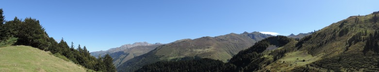 Plateau de la gentiane (15)