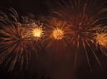 Cloture Pyrotechnie spet15 (19)