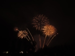 Cloture Pyrotechnie spet15 (28)