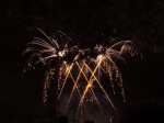 Ouverture Pyrotechnie spet15 (10)