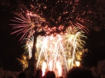 Ouverture Pyrotechnie spet15 (23)