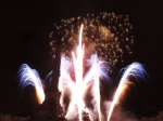 Ouverture Pyrotechnie spet15 (39)