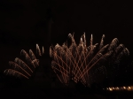 Ouverture Pyrotechnie spet15 (42)