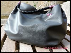 Simili sac - AH15 (1)