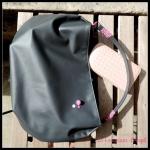 Simili sac - AH15 (9)