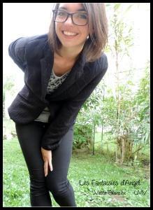 Veste Blanche (1)