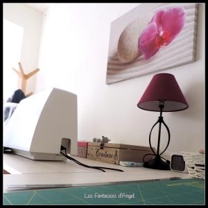 Atelier Les fantaisies d'Angel (2)