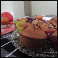 Muffin choco (1)