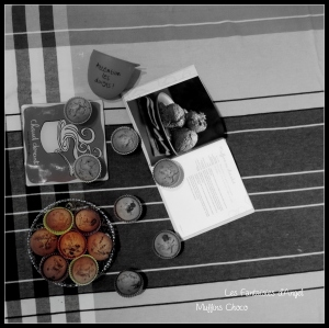 Muffin choco (2)