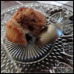 Muffin choco (7)