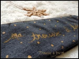 pochette tricot (3)