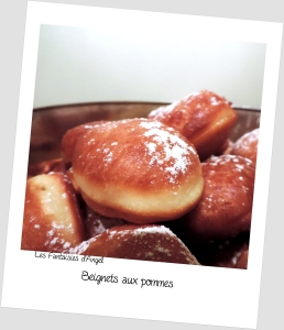 beignets (4)