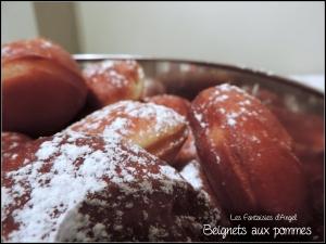 beignets (6)