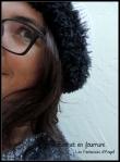 Bonnet fourrure (6)