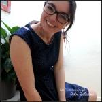 Robe belladone - les fantaisies d'angel (3)