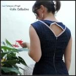Robe belladone - les fantaisies d'angel (6)