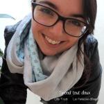 snood rachel (5)