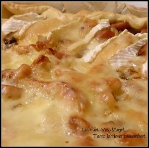 Tarte lardons (8)